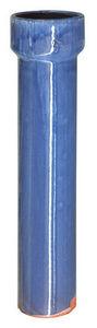 Tuilerie Pujo - tuyau ø 80 - Wasserrohr