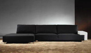 AVANT -  - Variables Sofa