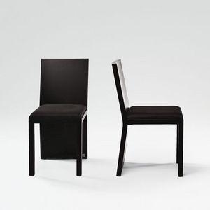 Armani Casa - etolia - Stuhl