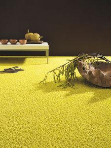 BEAULIEU  FABRICS -  - Teppichboden