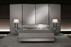 Armani Casa - botticelli - Doppelbett