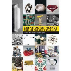 EDITIONS GOURCUFF GRADENIGO - créations en france - Kunstbuch