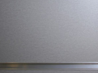 Decoshop - standard - Nut Paneel
