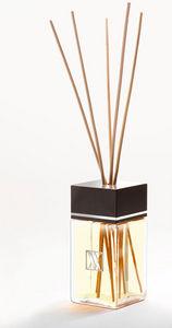 VERY - CHIC HOME PARFUM - classic diffuser - Raumparfum