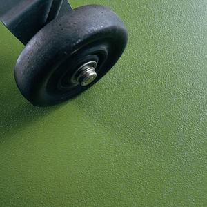 WATCO FRANCE - epoxy grip - Rutschfeste Fußbodenfarbe