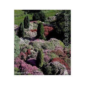 Librairie Fischbacher -  - Kunstbuch