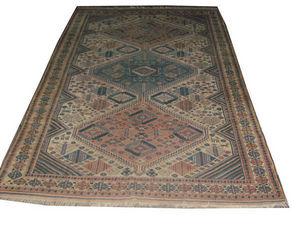 TAPIS TAPISSERIES - Afsari Kashani - kars - Traditioneller Teppich