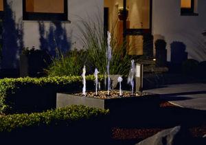 OASE -  - Springbrunnen