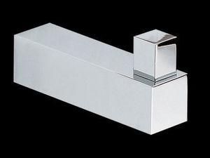 Accesorios de baño PyP - tr-03 - Badezimmerkleiderhaken