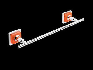 Accesorios de baño PyP - za-06 - Handtuchhalter