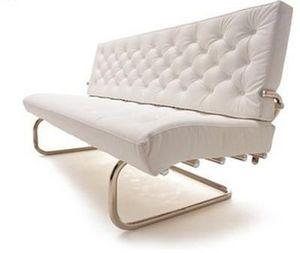 Tecta - f40 - Sofa 2 Sitzer