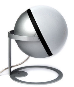 TUTONDO -  - Lautsprecher