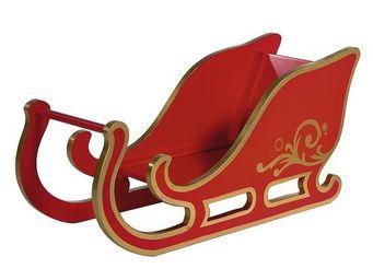 Deco Woerner -  - Weihnachtsschmuck
