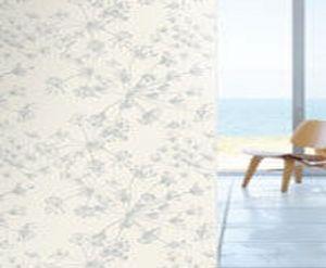 Fiona Walldesign -  - Tapete
