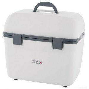 SINBO -  - Kühltasche