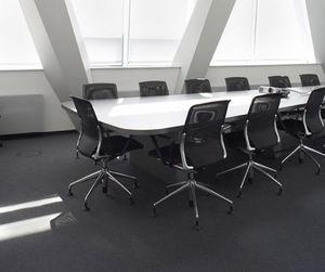 Anker Contract Carpets -  - Naturbodenbelag