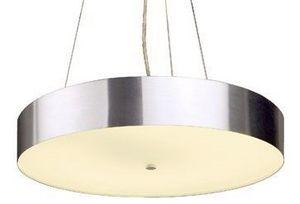 Trilight - slv istu 149375 pendant ceiling light - Bürohängelampe