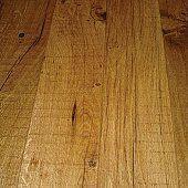 Victorian Wood Works -  - Parkett