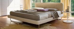Estel -  - Doppelbett