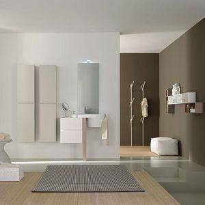 La Maison Du Bain -  - Badezimmermöbel