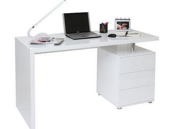 Miliboo - calix bureau - Schreibtisch