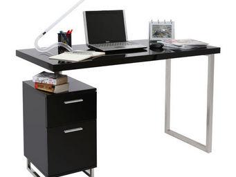 Miliboo - lexi bureau - Schreibtisch