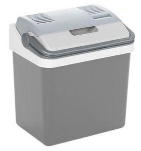 Mobicool - x25 - Elektrischer Kühler
