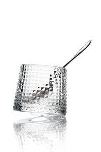 La Rochere -  - Zuckerdose