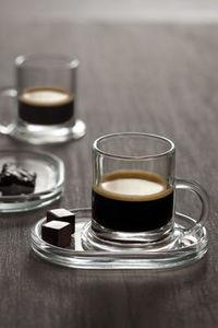 La Rochere -  - Kaffeetasse
