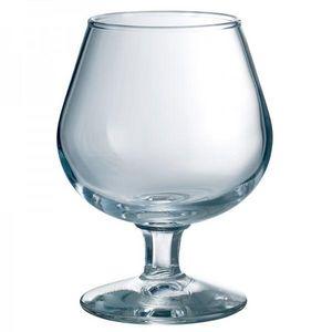 Durobor - napoli - Cognac Schwenker