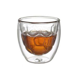La Chaise Longue - verre a liqueur ballon - Glas