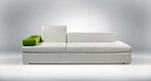 ARTEZEN - origine - Sofa 3 Sitzer
