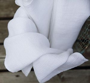LINENME -  - Handtuch