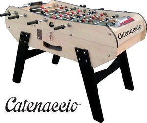 Catenaccio -  - Tischfußball