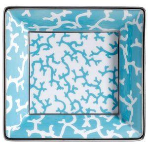Raynaud - cristobal turquoise - Vide Poche