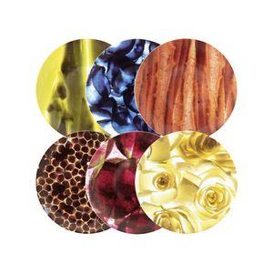 Raynaud - l'essence du goût - Dessertteller