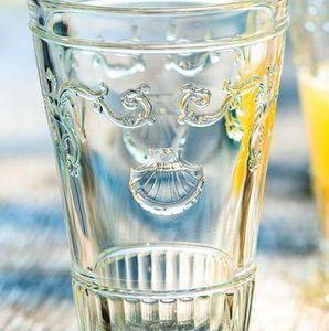 La Rochere - versailles - Glas In Orangeade