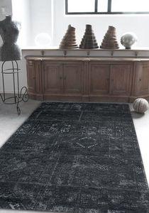 Louis De Poortere -  - Moderner Teppich