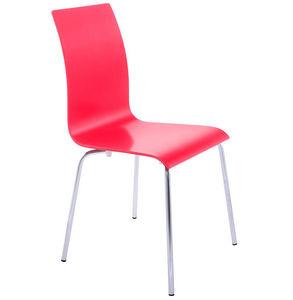 Alterego-Design - espera - Stuhl
