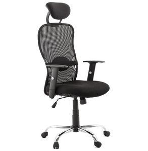 Alterego-Design - soyouz - Bürosessel