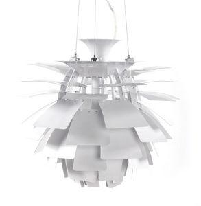 Alterego-Design - spike - Deckenlampe Hängelampe
