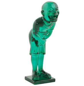 Alterego-Design - hello - Statue