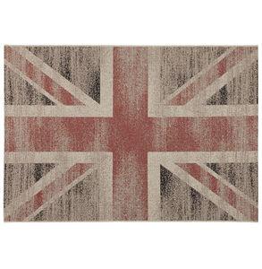 Alterego-Design - vintage - Moderner Teppich