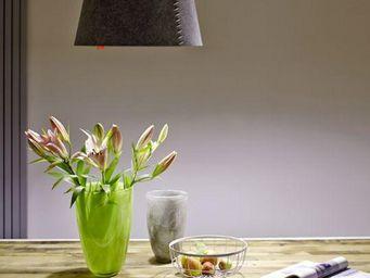 Moree - alice 50 - Deckenlampe Hängelampe