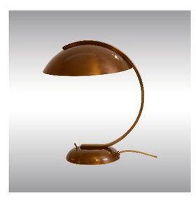 Woka - woka 1920-30 - Tischlampen