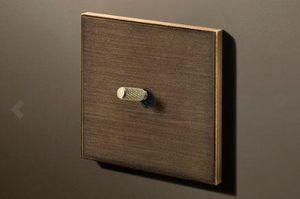 LITHOSS -  - Lichtschalter