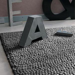 MAISONS DU MONDE - industry - Moderner Teppich