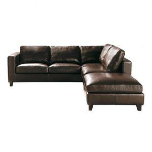 MAISONS DU MONDE - c - Variables Sofa