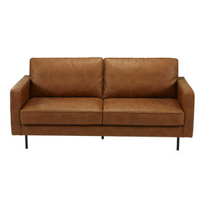 Maisons du monde - habe - Sofa 3 Sitzer