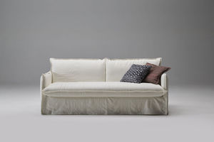 Milano Bedding - clarke - Bettsofa
